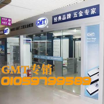 GMT自动门夹人怎么办_GMT感应器不灵撞人